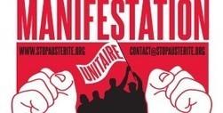 STOP AUSTÉRITÉ   Refusons le pacte budgétaire ! Ouvrons le débat en Europe !   Mouvement.   Scoop.it