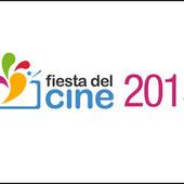 La Fiesta del Cine empieza hoy - GQ | Industrias culturales españolas | Scoop.it