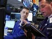 Dow and S&P 500 close at new record highs | Government and Law skinny | Scoop.it
