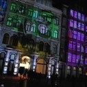12 MUST SEE  3D Projection Mapping Examples   Mad Cornish Projectionist News   Scoop.it