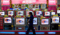 China issues new rules to limit foreign television shows | Comparative Government and Politics | Scoop.it