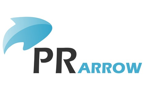 Free Press Release Distribution - PRArrow | Human resource management system | Scoop.it