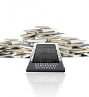 Nielsen per AIE: Crescono le vendite di libri nei canali online | Kindle, eBooks & Digital Publishing | Scoop.it