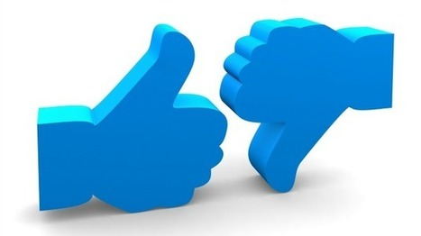 7 types of Facebook fans that affect your business - iMediaConnection.com   ToxNetLab's Blog   Scoop.it