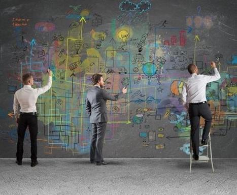 L'Agilité, un «remède symptomatique» ?   Entreprises & Collaboration   Scoop.it