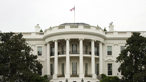 White House says the US may use military force against Syria | Gov and Law-McKinna | Scoop.it