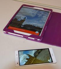 LMZ: Stephanie Wössner, Das Fenster zur Welt: Virtuelle Exkursionen @petiteprof79 toller Artikel! | Medienbildung | Scoop.it