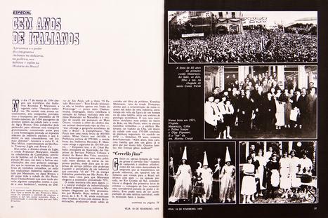 Prêmio Abril de Jornalismo | fotojornalismo | Scoop.it