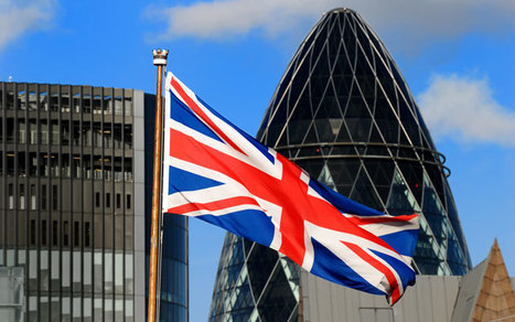 British managers must build for the future - Telegraph | Discover your potential! | Scoop.it