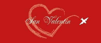 Opciones para triunfar en San Valentín | Celebra | Scoop.it