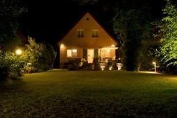 Qué hacer y qué no hacer para la iluminación del jardín | Lighting EVER ES | Scoop.it