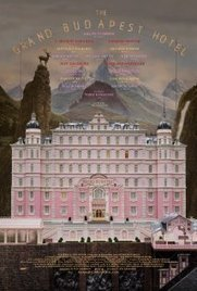 Watch The Grand Budapest Hotel movie online | Download The Grand Budapest Hotel movie | Grand Budapest Hotel | Scoop.it