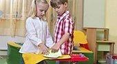 ¿Educamos igual a un niño que a una niña? | Identidad 0 a 6 años. | Scoop.it