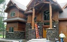 Minn. lake home sales surging, realtors say | Calif. Gov. Brown Convenes California Governor's Military Council | Scoop.it