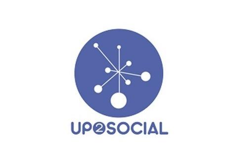 Découvrez le potentiel de l'Open Graph Facebook - Ecommerce Live   graph search facebook   Scoop.it