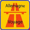Allemagne tourisme et culture