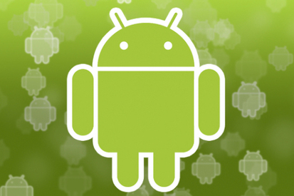 Android this week: Galaxy S5 box leaks specs | ICT e CLOUD | Scoop.it
