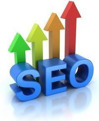 Best Seo Services | Seo Services India | Scoop.it