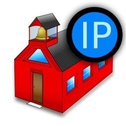 L'IP tracking n'existe pas, selon la DGCCRF et la CNIL | E-tourisme | Scoop.it