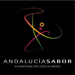 Andalucía Sabor fortalece la marca Sevilla como Capital Mundial de la Tapa   turismouma   Scoop.it
