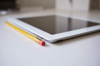 t - applicada: 50 herramientas online para profesores   Aplicaciones TIC SF   Scoop.it