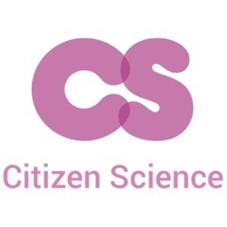 Citizen Science in the Classroom | Cool Edubytes for Teachers! | Scoop.it
