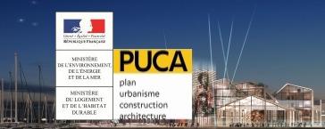 Appel à communication - Maquettes numériques et changements organisationnels: de l'industrie au bâtiment - PUCA   Ambiances, Architectures, Urbanités   Scoop.it
