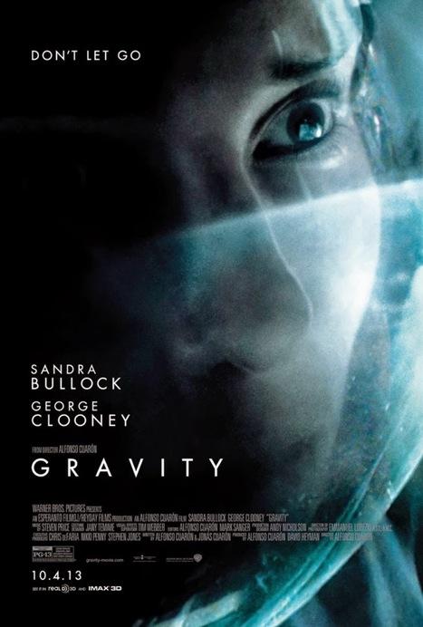 Regarder Gravity en Streaming Gratuit | Regarder Films Streaming Gratuit | Film Streaming VK | Streaming Film Gratuit | Films Streaming Gratuit | Scoop.it
