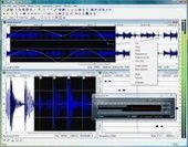 Wavosaur éditeur audio gratuit VST & ASIO | MAO - Musique assistée par ordinateur | Scoop.it