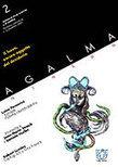 Agalma   ARTICOLI   Various Contents_Philosophy_Arts_Media&Culture   Scoop.it