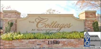 Baton Rouge Condos and Townhomes: The Cottages At Southfork 70816 | Baton Rouge Condos and Townhomes | Baton Rouge Condos and Townhomes Housing Market Updates | Scoop.it