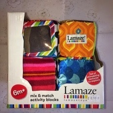 What are the Useful Benefits from #Lamaze #Toys<br/><br/>Eeny Meenie Miney Mo is&hellip; | Eeny Meenie Miney Mo | Scoop.it