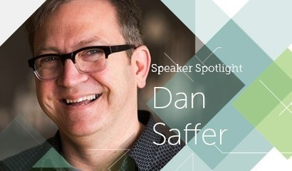 Microinteractions: Q&A with Dan Saffer | Designing  services | Scoop.it
