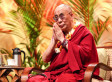Pillars Of Peace Hawaii: His Holiness The Dalai Lama Launches Peace Initiative - Huffington Post | Local Economy in Action | Scoop.it