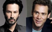 Keanu Reeves, Jim Carrey Will Star in 'The Bad Batch' | Movies! Movies! Movies! | Scoop.it