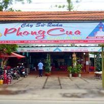 Phong Cua | deptrai | Scoop.it