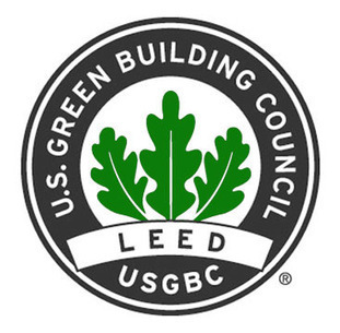 BuildingsGuide.com: Leed Certification and Leed Certified Buildings | LEED Certification | Scoop.it