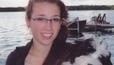 Nova Scotia introduces cyberbullying legislation | Bullying in the news | Scoop.it