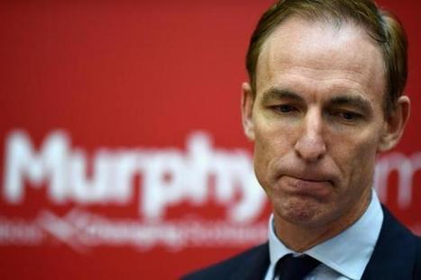Upset as SNP mastermind behind defeat of Jim Murphy blocked from running for Holyrood | My Scotland | Scoop.it