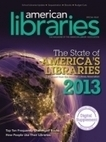 Leadership in a Digital Age > #libraries| American Libraries Magazine | Library web services | Scoop.it