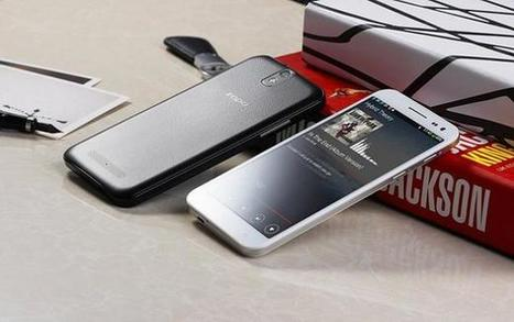 Why you would prefer investing in a dual SIM phone? | Zopo Mobile Company | Zopo Mobile phone Company | Scoop.it