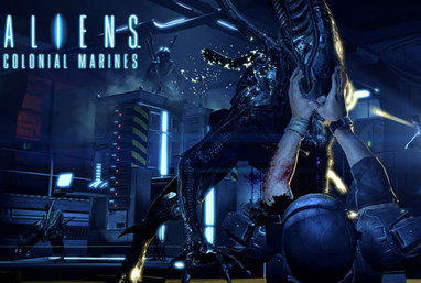 Aliens Colonial marines  Xenomorph Types - MyProffs   myproffs co uk    Xenomorph Types Aliens Colonial Marines