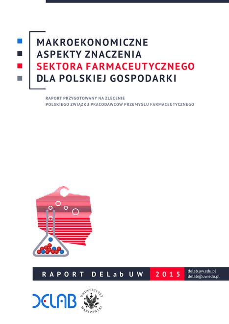 #TechFugees in Warsaw | www.delab.uw.edu.pl | Peer2Politics | Scoop.it