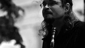 Stéphane Guillaume Brass Project au Paris Jazz Festival - ARTE Live Web | SAINT-FONS JAZZ | Scoop.it