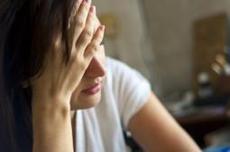 Mal di testa? Prova il botulino. Emicrania cronica - AITEB.IT | Your TopNews | Scoop.it