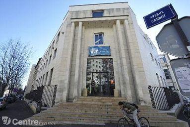 Cure d'austérité pour l'Université Blaise-Pascal à Clermont-Ferrand   Higher Education and academic research   Scoop.it