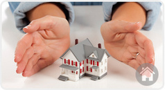 Key Traits of a Good Property Management Company | Residential Property Management | Scoop.it