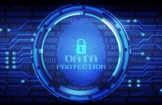 Protection des données dans l'UE: l'accord sur la réforme proposée par la Commission va booster le marché unique numérique | Emploi et formation selon l'UE | Scoop.it