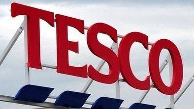 Three reasons Tesco is in trouble | AQA A2 BUSS4 Strategy & Economic factors | Scoop.it