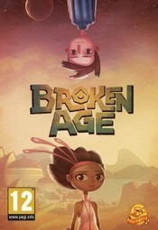 Broken Age Game PC, Android Apk, Linux, Mac OS, IOS | GameProfil | pdforigin | Scoop.it